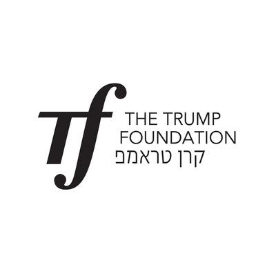 קרן טראמפ