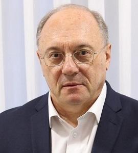 פרופ' ליאו ליידרמן